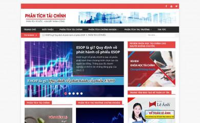 phantichtaichinh.com screenshot