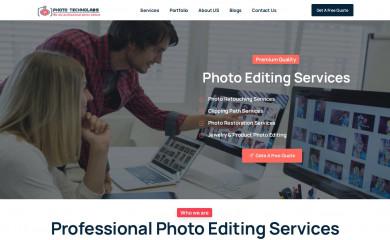 phototechnolabs.com screenshot