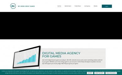 http://playmmogames.com screenshot