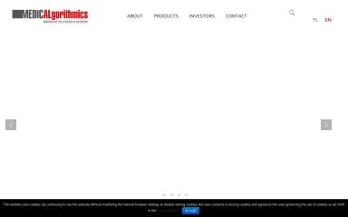 pocketecgonline.com screenshot