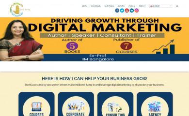 profseema.com screenshot