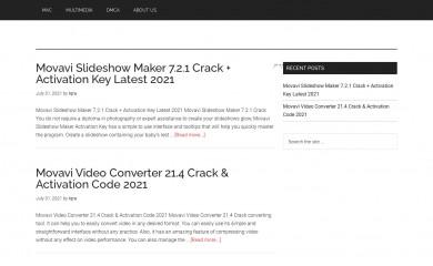 proproductkey.com screenshot