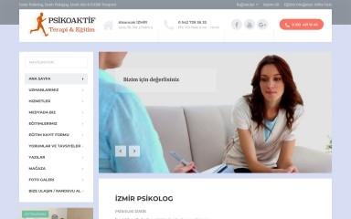 psikoaktif.com screenshot