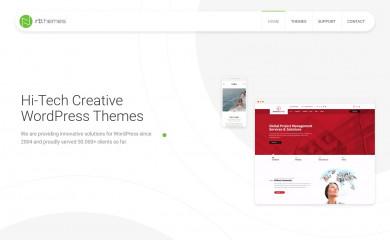 http://rtthemes.com screenshot