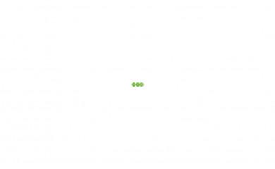 Greenova screenshot