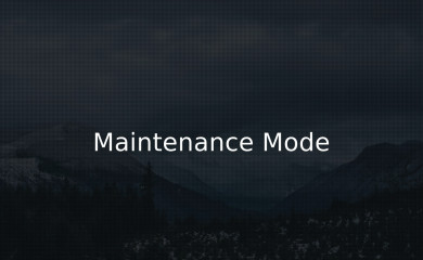 randomem.com screenshot