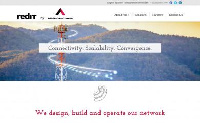 http://redit.com screenshot