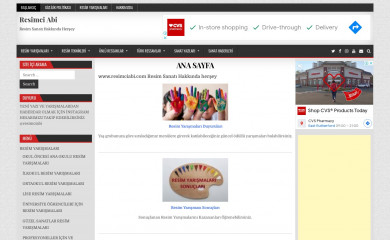 resimciabi.com screenshot