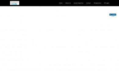 riconsultants.com screenshot