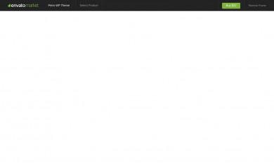 http://store.themegum.com/?theme=petro screenshot