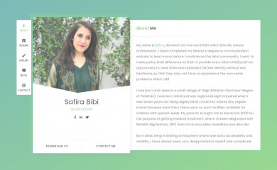 safirabibi.com screenshot