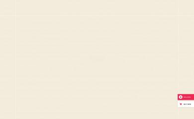 Sahel screenshot