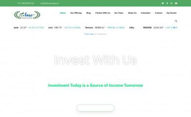 sharevidya.in screenshot