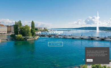 http://silver-spirits.com screenshot