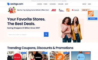 sivansocial.com screenshot