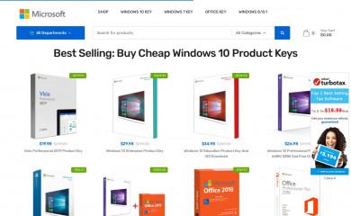 software-buy.com screenshot
