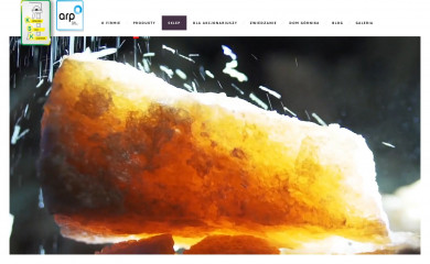 sol-klodawa.com.pl screenshot