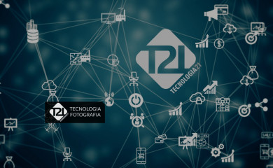 t21.com.br screenshot