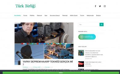 Fashify screenshot
