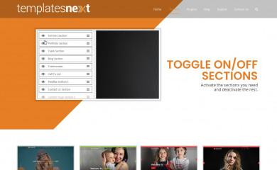 i-amaze screenshot