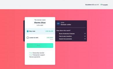 http://theme.blue/themes/tora-pro screenshot