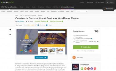 https://themeforest.net/item/construct-construction-business-wordpress-theme/17901731?ref=webRedox screenshot