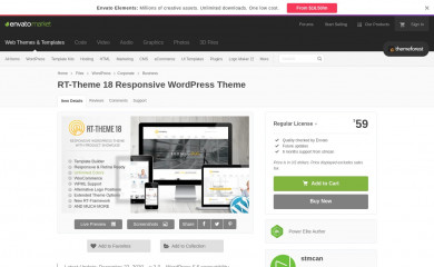 https://themeforest.net/item/rttheme-18-responsive-wordpress-theme/7200532 screenshot