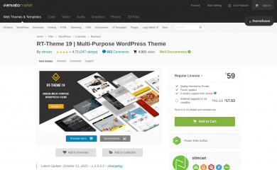http://themeforest.net/item/rttheme-19-responsive-multipurpose-wp-theme/10730591 screenshot