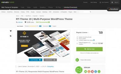 http://themeforest.net/item/rttheme-19-responsive-multipurpose-wp-theme/10730591 screenshot