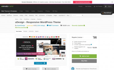 http://themeforest.net/item/udesign-responsive-wordpress-theme/253220?ref=AndonDesign screenshot