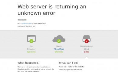 https://themefreesia.com/themes/Photograph screenshot