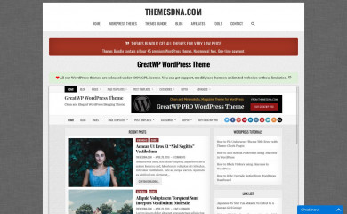https://themesdna.com/greatwp-wordpress-theme/ screenshot