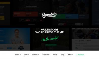 http://themes.wonster.co/symetrio/splash-page/ screenshot