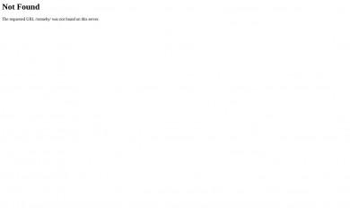 http://themes.dfd.name/ronneby/ screenshot