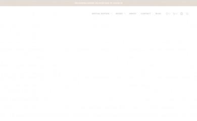 theblackboxco.com screenshot