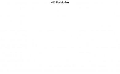 http://thedigitalembassy.co screenshot