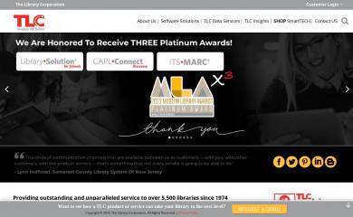 http://tlcdelivers.com screenshot