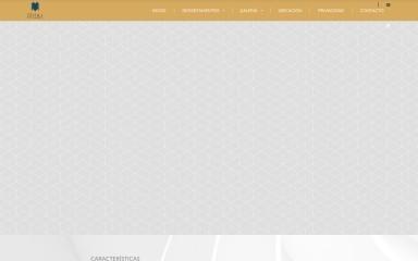 torreprisma.com screenshot