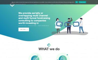 trendinvesto.com screenshot