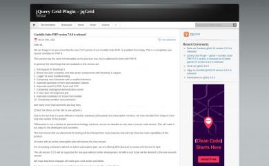 trirand.com screenshot