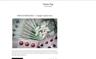 trowmac.com screenshot