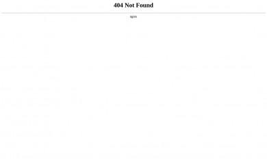 U-Design screenshot