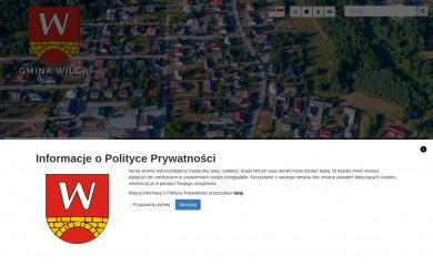 ugwilga.pl screenshot