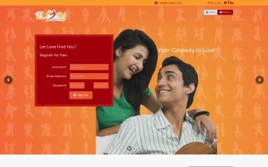 uraavu.com screenshot