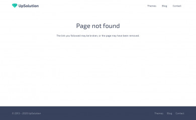 http://us-themes.com/wp/Corsa/ screenshot