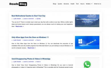 vumath.com screenshot