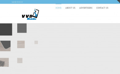 http://vvdmobile.com screenshot