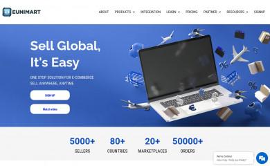 vdezi.com screenshot