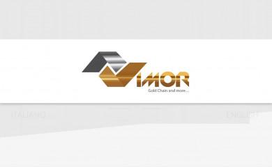 vimorsrl.it screenshot