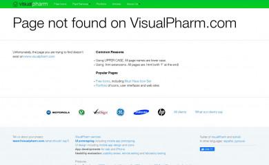 https://visualpharm.com/wpblogs/themes/theme/liveportfolio/ screenshot